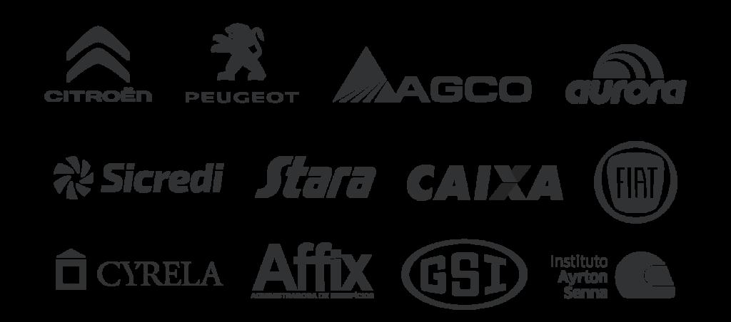 logos clientes gray-01